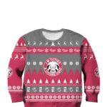 Kid Sweatshirt