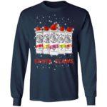 g240-gildan-ls-ultra-cotton-t-shirt