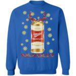 g180-gildan-crewneck-pullover-sweatshirt-8-oz