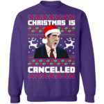 christmas-sweatshirt