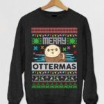 Unisex Fleece Pullover Sweatshirt