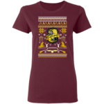 G500L Gildan Ladies' 5.3 oz. T-Shirt