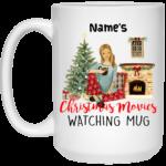 21504-15-oz-white-mug
