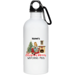 23663-20-oz-stainless-steel-water-bottle