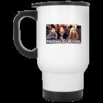 xp8400w-white-travel-mug
