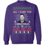 christmas-sweatshirt