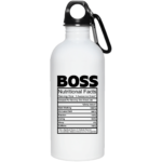 23663-20-oz-stainless-steel-water-bottle