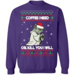 Christmas Sweatshirt