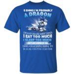 Gildan Unisex T-Shirt