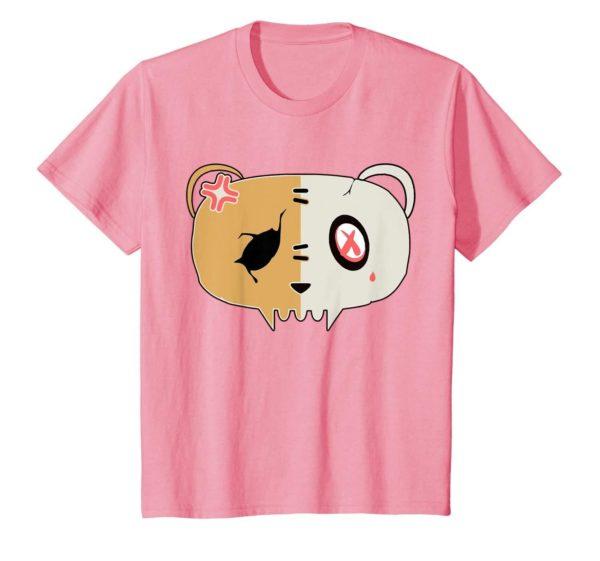 Shirt for Jordan 13 retro chinese new year sad face shirt Apparel