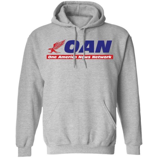Mike Gundy Oan Shirt Apparel