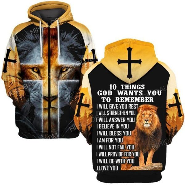 Jesus God Get Serious About yourself All Over Printed Shirts Apparel
