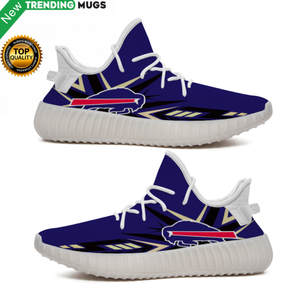 Customizable Comfortable And Breathable Sneakers Coconut Sports Shoes Shoes & Sneaker