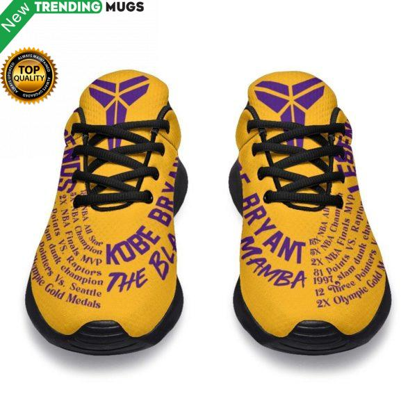 Kobe Bryant Sneakers Legend Live 24Ever Shoes Shoes & Sneaker