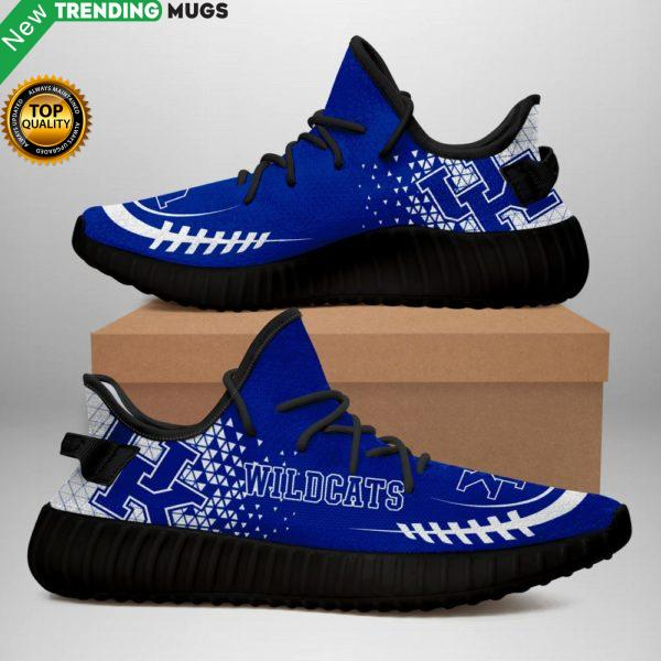 Kentucky Wildcats Sneakers ? Special Edition Shoes & Sneaker