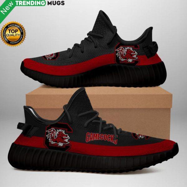 South Carolina Gamecocks Sneakers Shoes & Sneaker