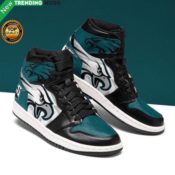 Superman Jordan Sneakers Shoes & Sneaker