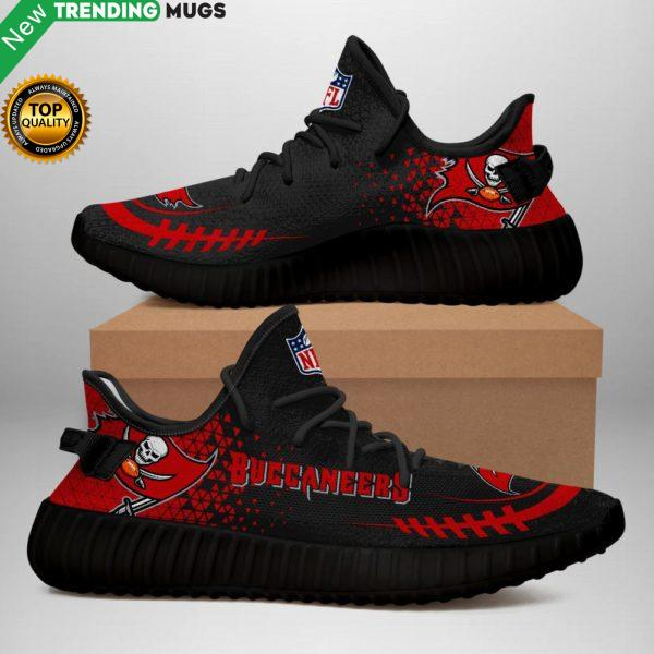 Tampa Bay Buccaneers Sneakers ? Special Edition Shoes & Sneaker