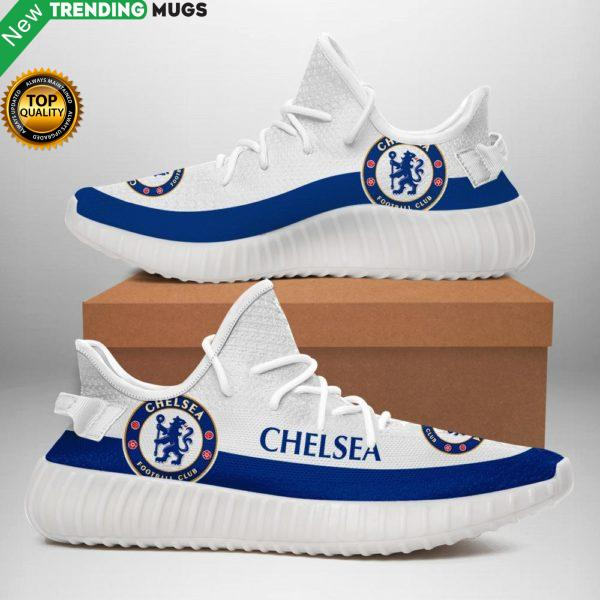 Add To Wishlist Chelsea Sneakers ? Special Edition Shoes & Sneaker