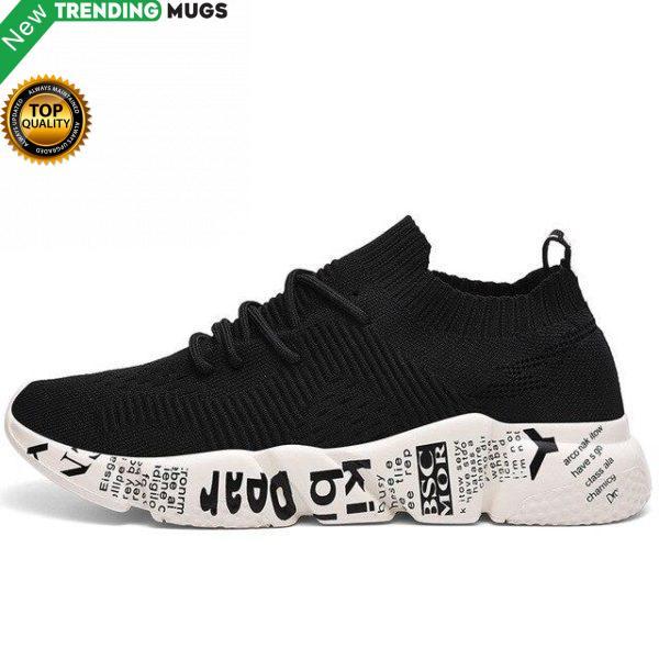 Sooneeya New Trend Camouflage Sneakers Men Slip On Shoes Low Top Shoes Shoes & Sneaker
