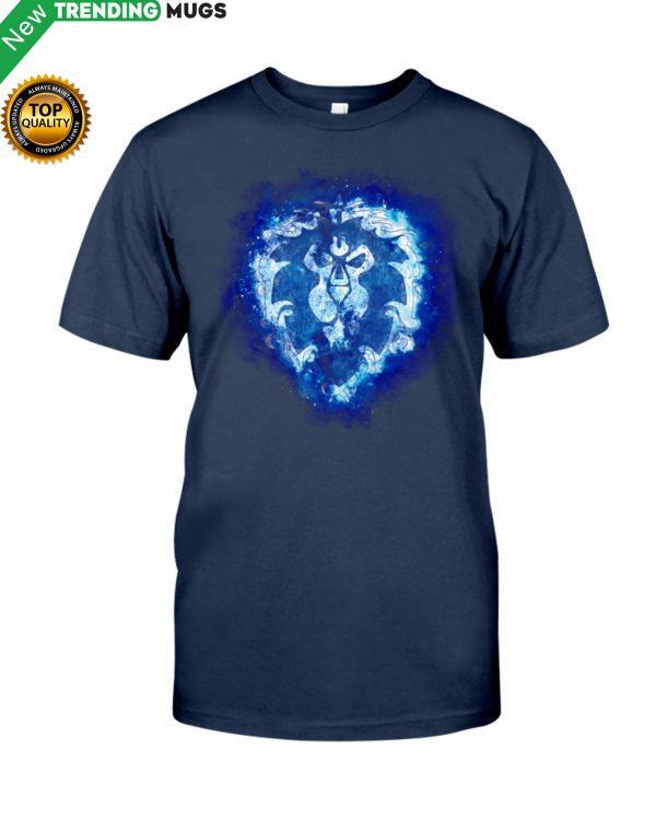 I'm Alliance Icon Shirt, Hoodie Apparel