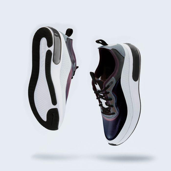 shoe7