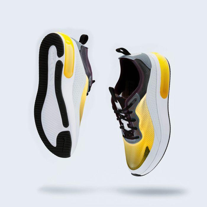 shoe8